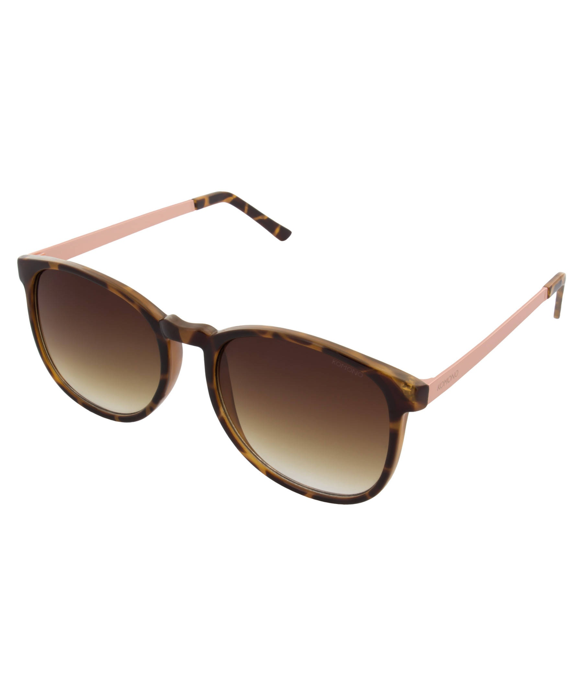 New in: Coole Sonnenbrillen