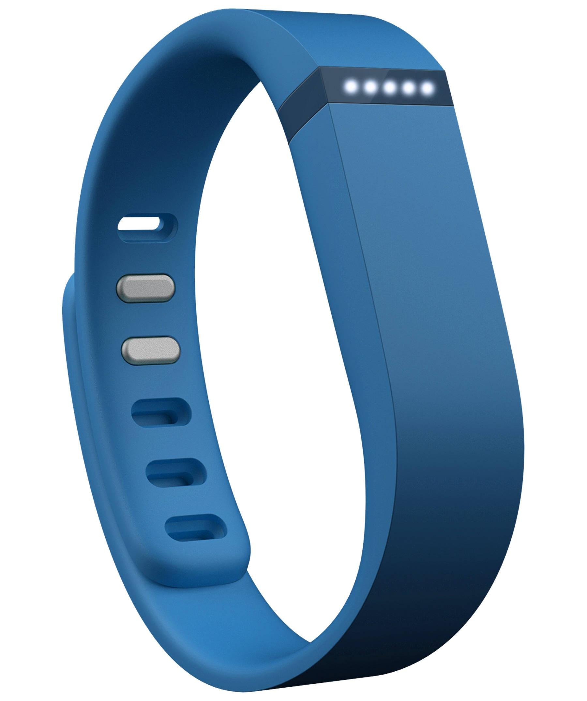 New in: Fitbit Alta und Fitbit Blaze
