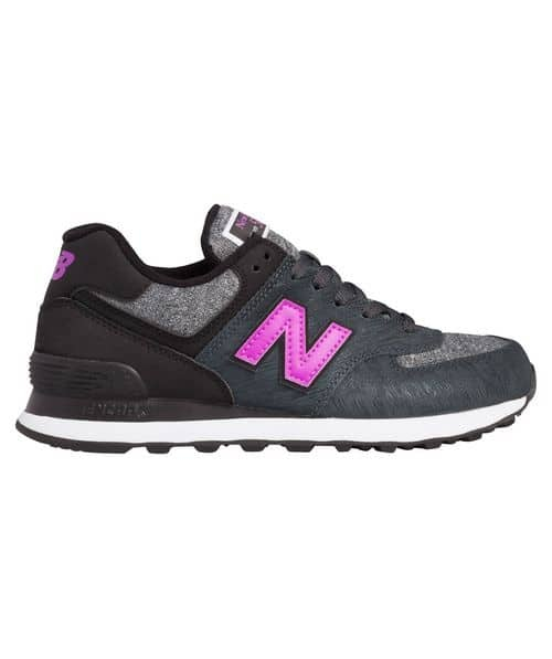 New in: New Balance WL574
