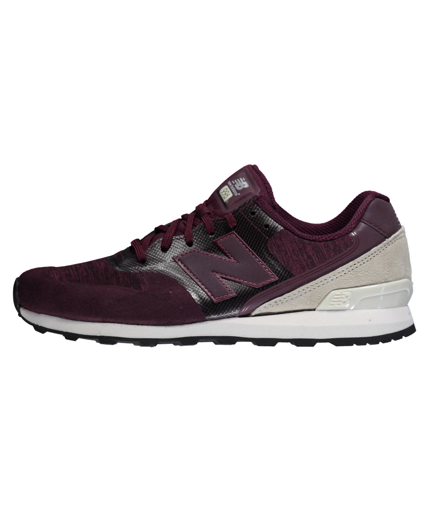 New in: New Balance