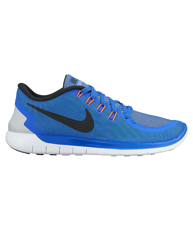 Nike Free - New Colourways