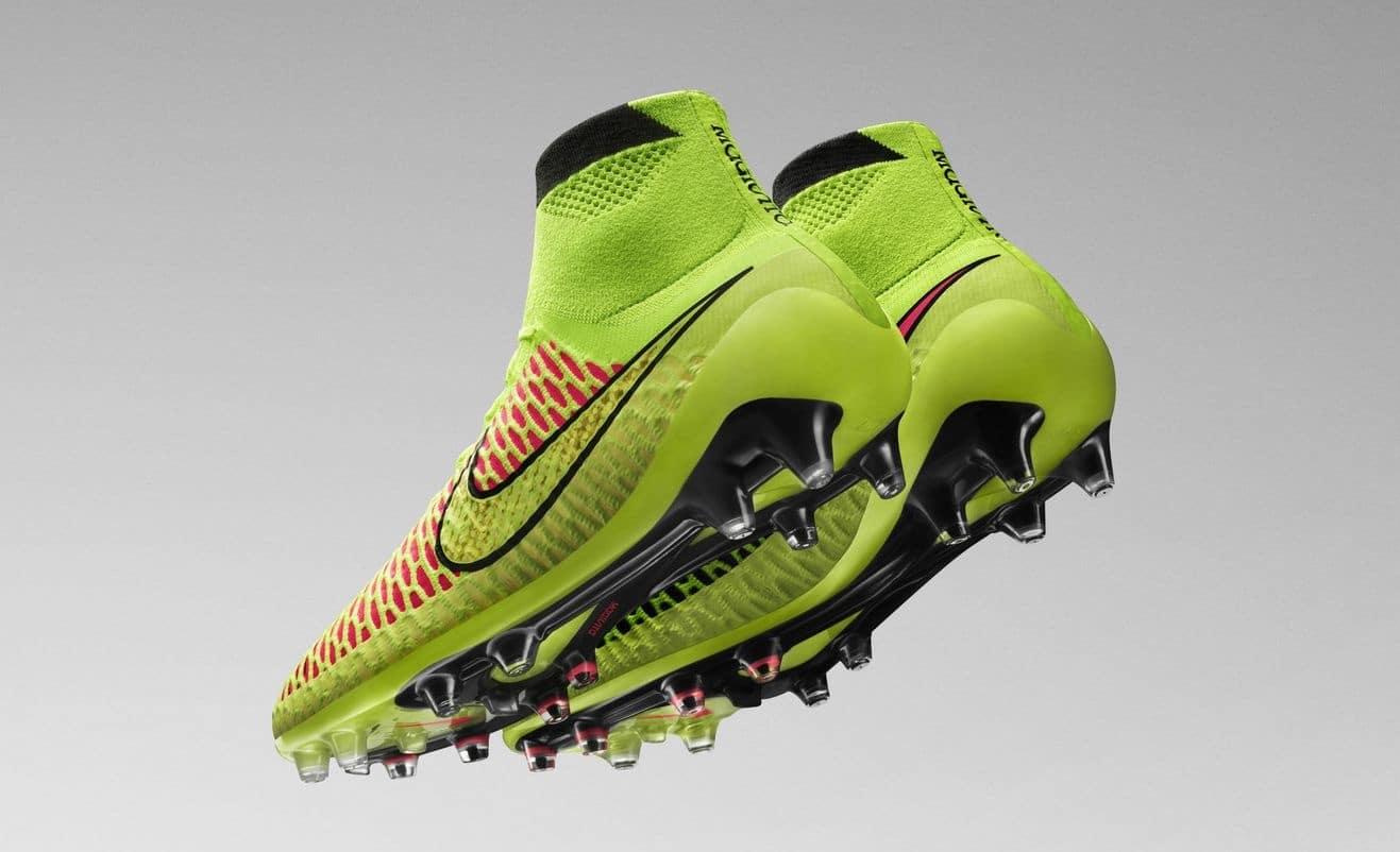 Nike Magista Countdown