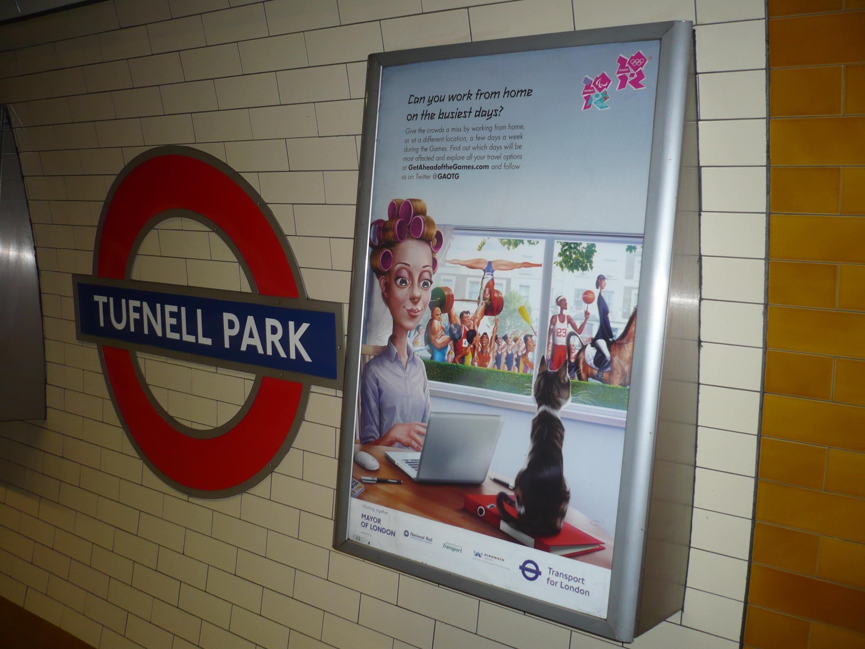 Olympia 2012 London: Termine, Sportarten, Vorfreude