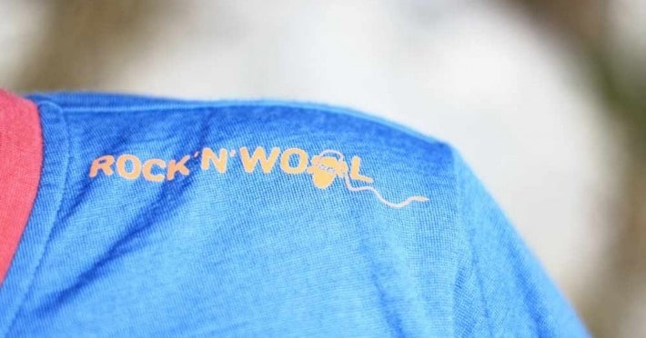 Ortovox Rock'N'Wool im Test