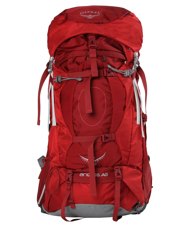 Osprey Damen Trekkingrucksack