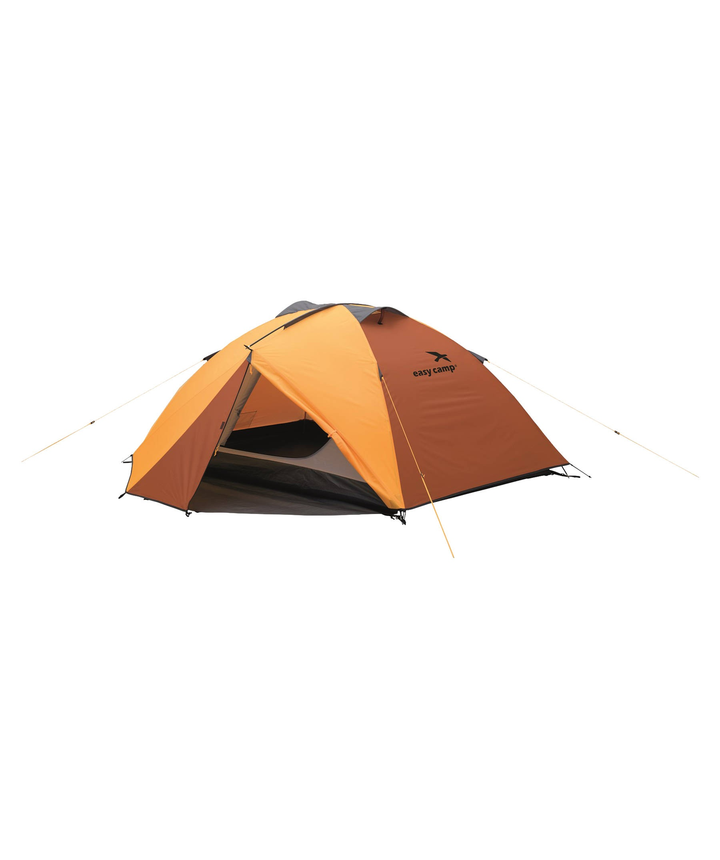 Easy Camp Zwei-Personen-Zelt / Kuppelzelt