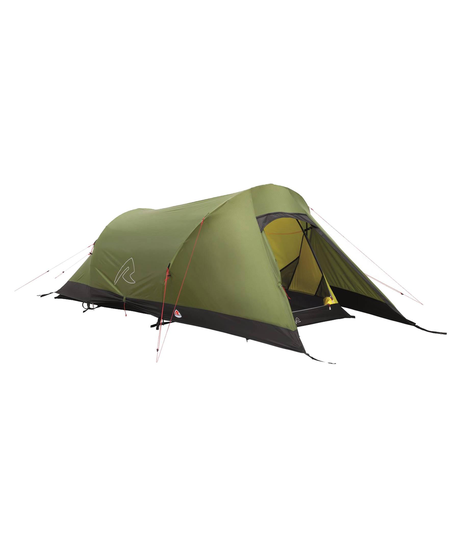 Robens Zwei-Personen-Zelt / Tunnelzelt