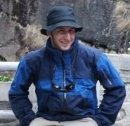 Packliste für ein Himalaya-Trekking