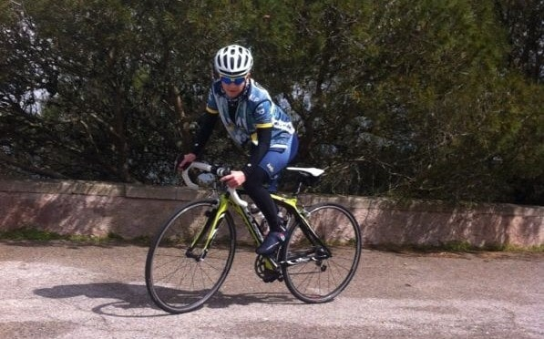 Packliste: Radtrainingslager auf Mallorca