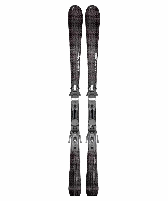 Packliste Skifahren