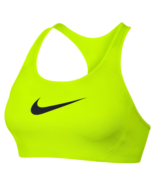 Nike Damen Sport-BH