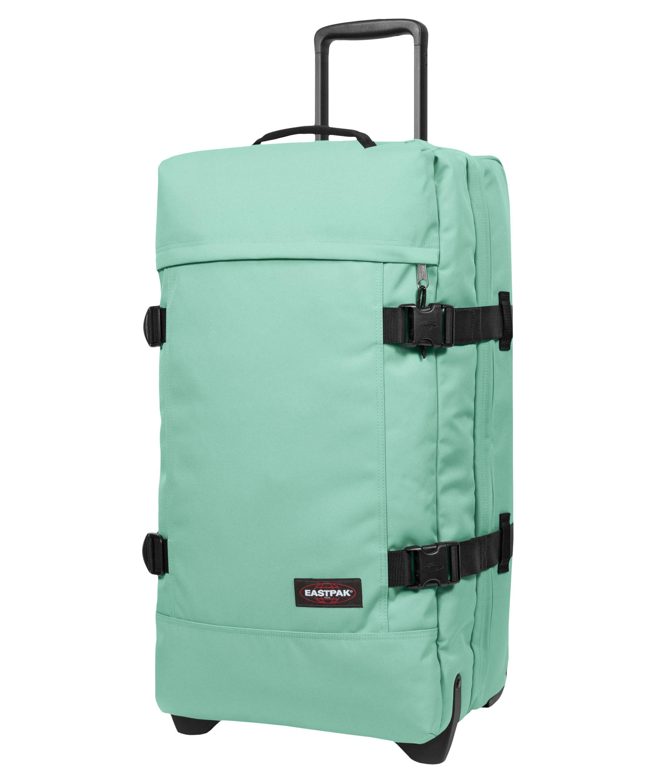 Eastpak Reisetasche / Trolley