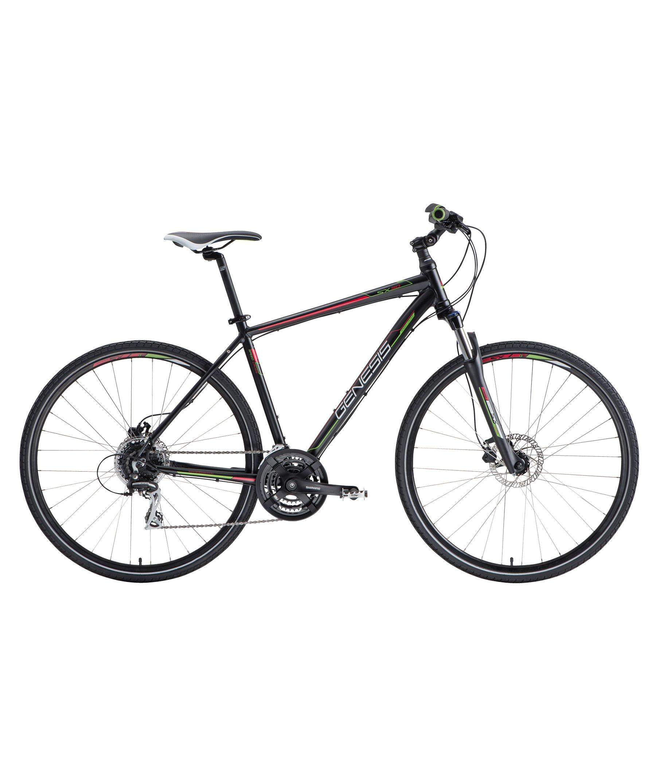 Genesis Herren Tourenrad / Trekkingrad
