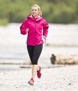 Rekord-Biathletin Magdalena Neuner im Interview