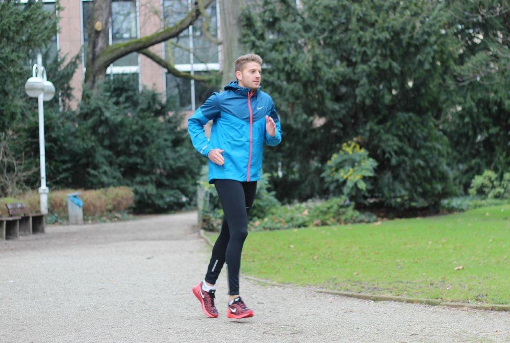 Richtig laufen: 7 Wege zum Ziel
