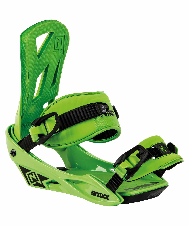 Richtige Snowboardausrüstung für Anfänger