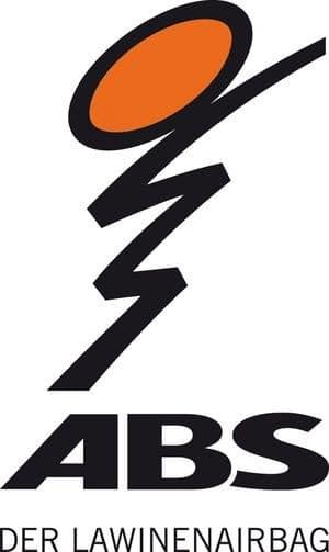 Rückruf von Stahlpatronen und ABS TwinBag-Systemen