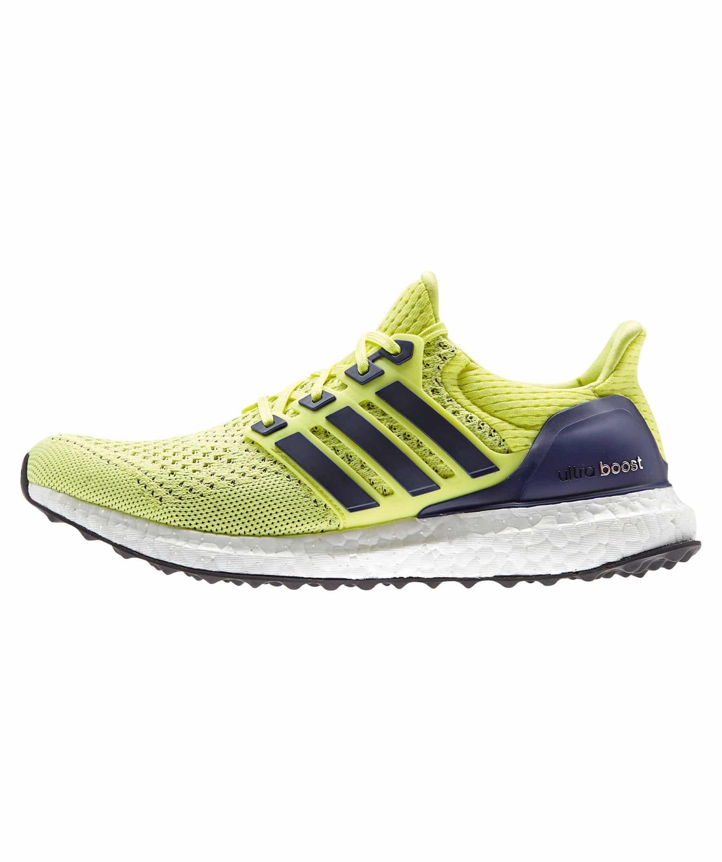 Running Know-How für Lauftreffis
