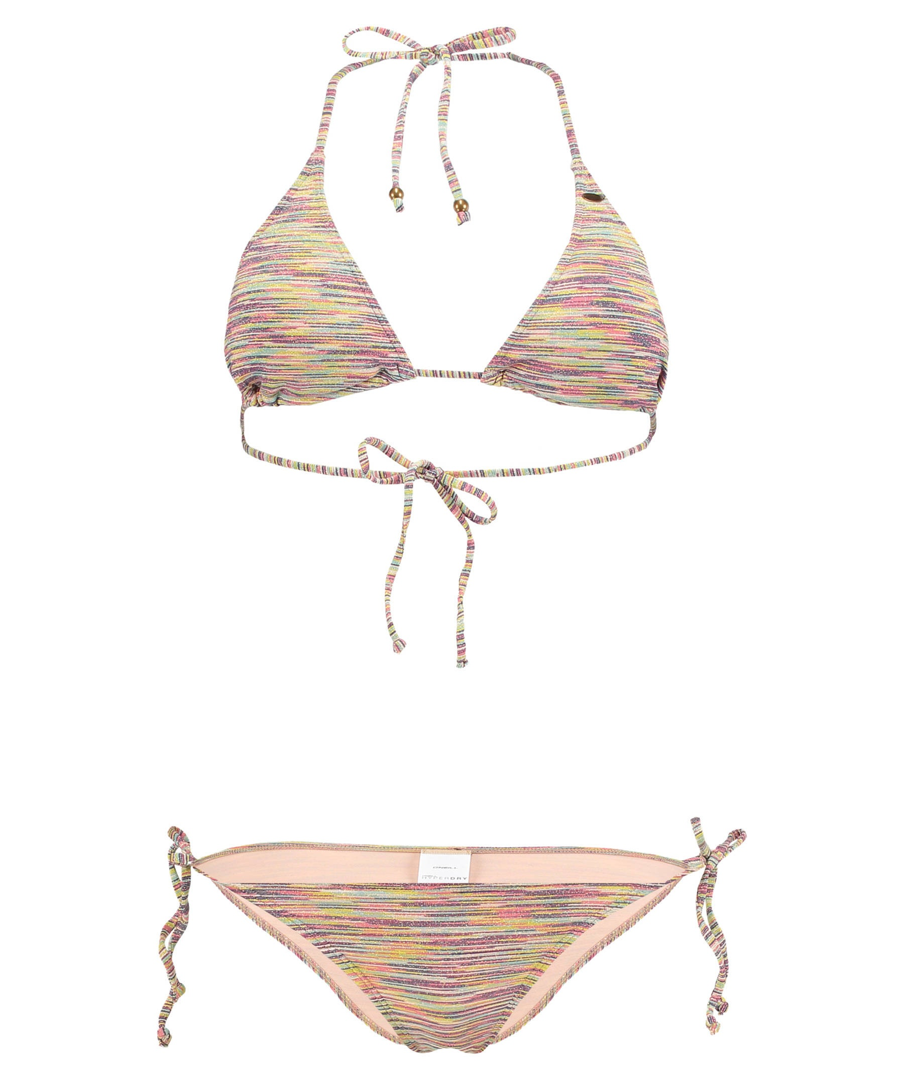 Sale Picks: Top 6 Bikinis