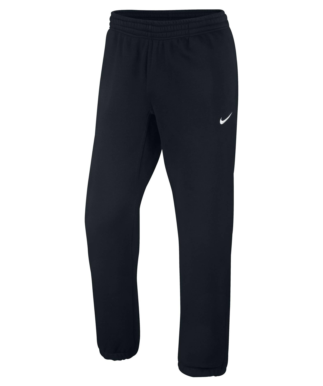 Nike Herren Trainingshose
