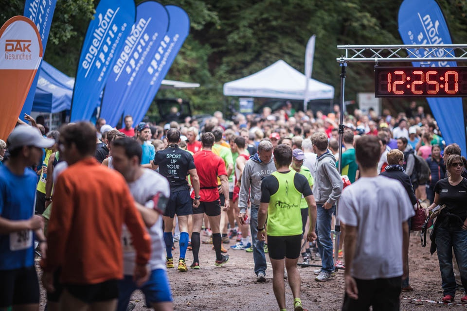 Salomon Trailcup 2018 – The winners are