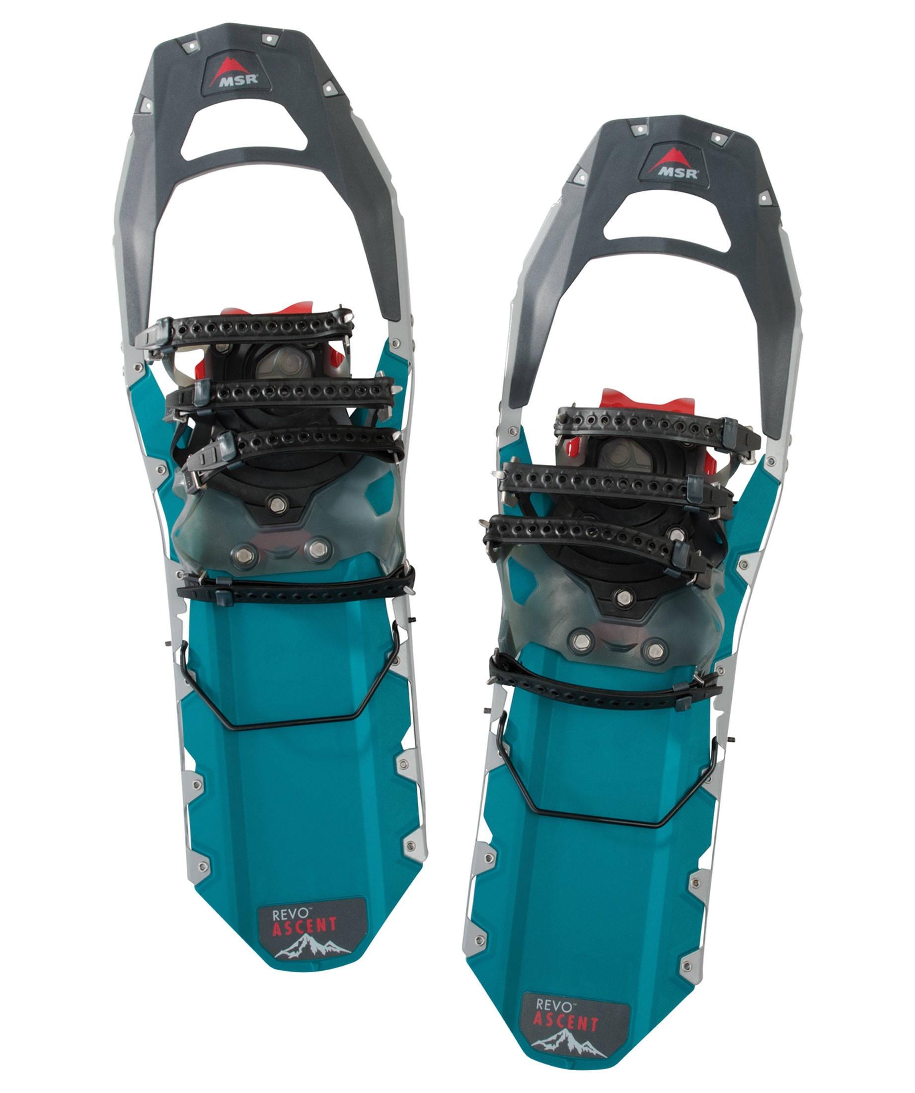 Schneeschuhwandern: Ausrüstungs–Tipps für Anfänger