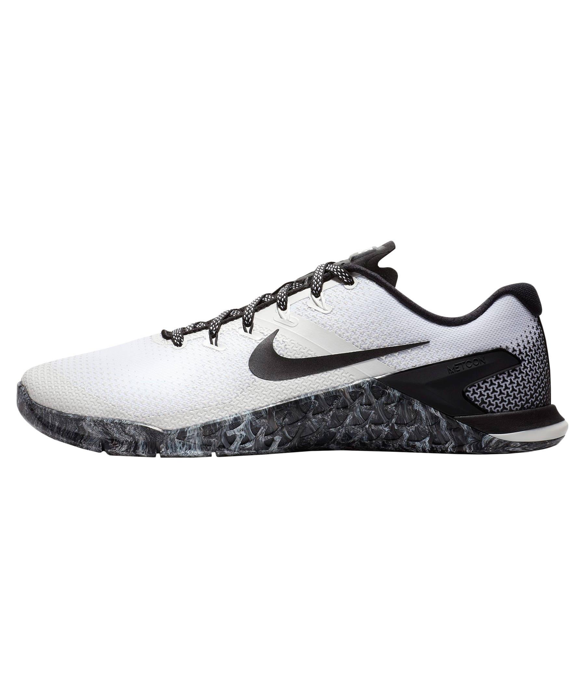 Nike Herren Trainingsschuhe