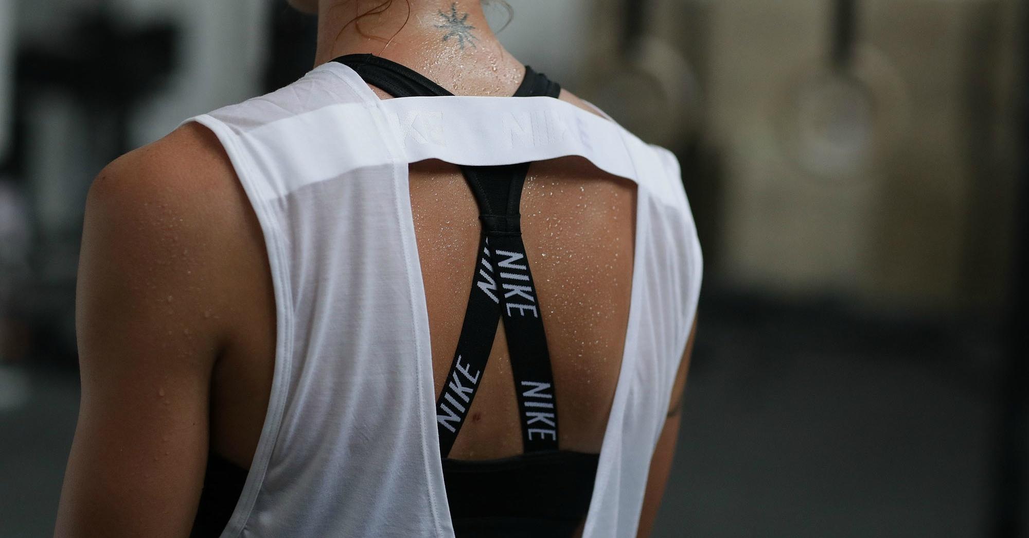 Sport bei Hitze – 7 Fehler die Du vermeiden solltest