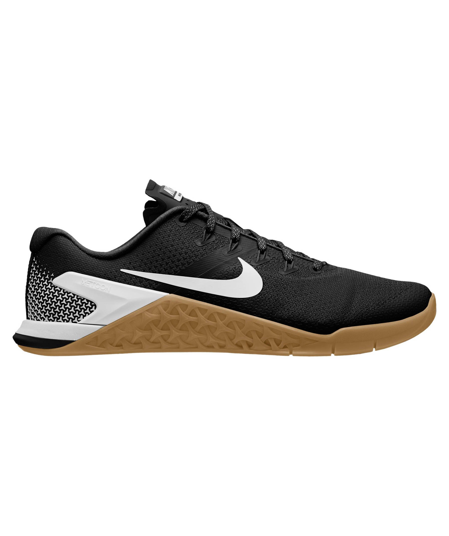 Nike Herren Fitnessschuhe