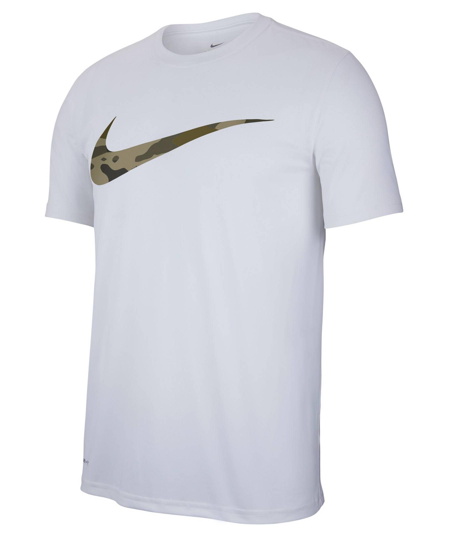 Nike Herren Fitnessshirt