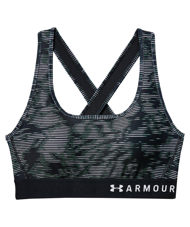 Under Armour Damen Sport-BH