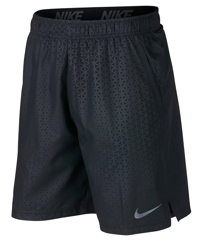 Nike Herren Trainings-Shorts