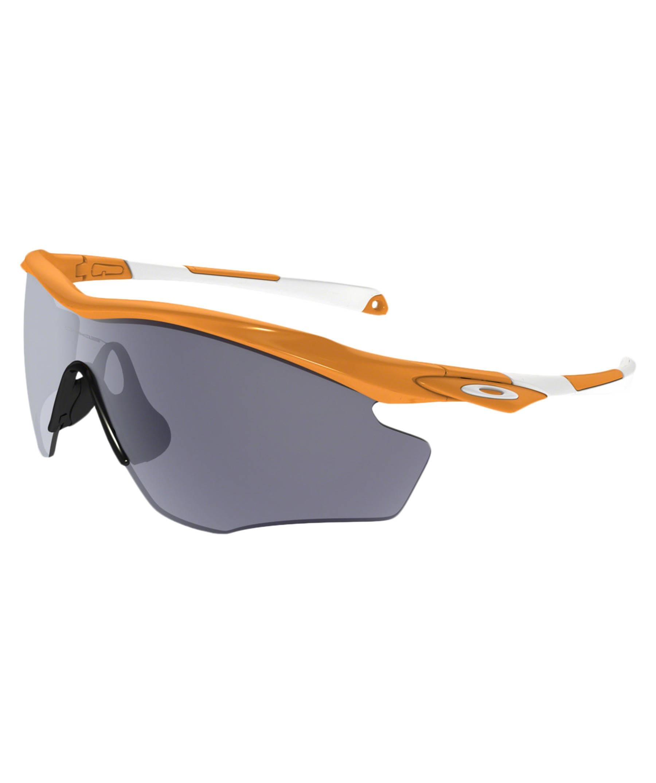 Sportbrillen mit verschiedenen Gläsern: Teil 2
