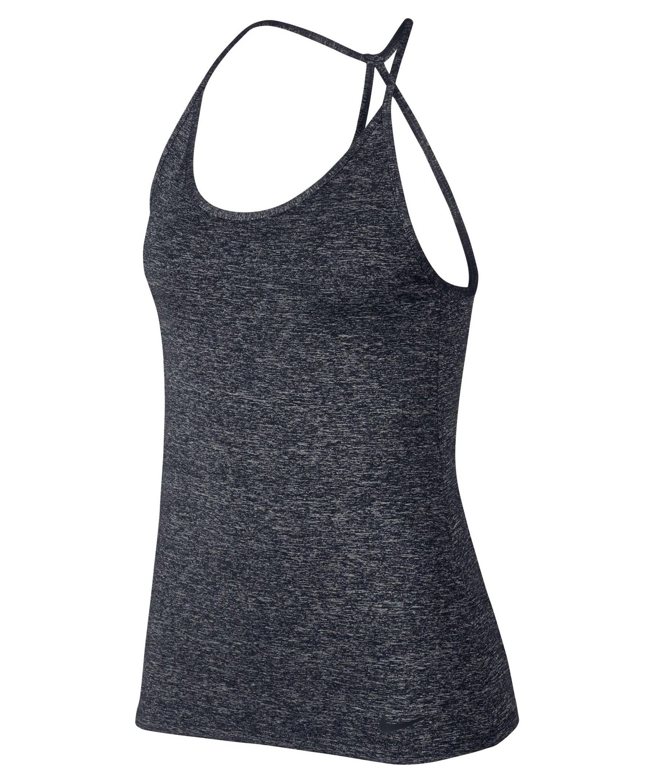Damen Trainingsshirt / Tanktop