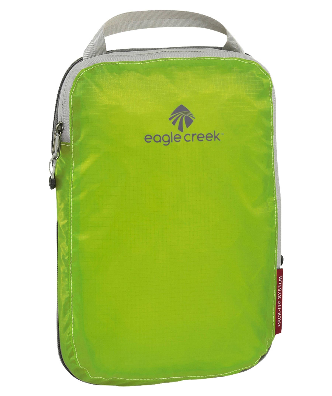 Stressfrei reisen mit dem Eagle Creek Pack-It System