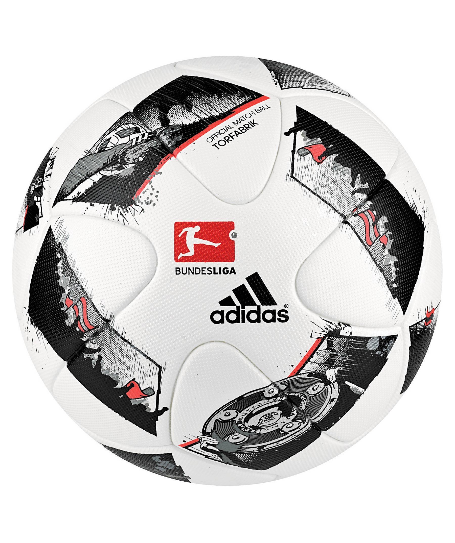 SV Waldhof - Die Rückrunde hat begonnen!