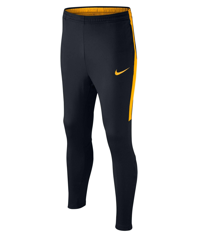 Nike Kinder Fußballhose / Trainingshose