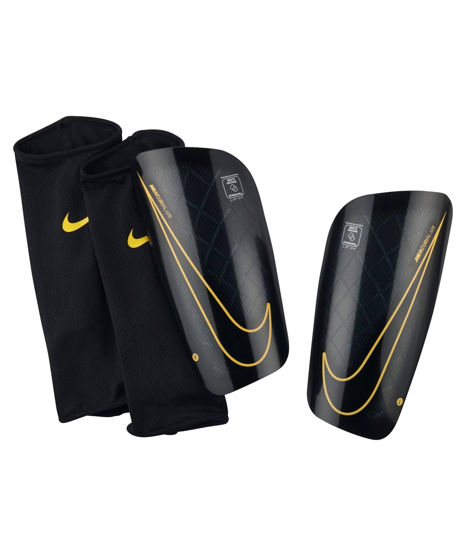 Nike Schienbeinschohnenr