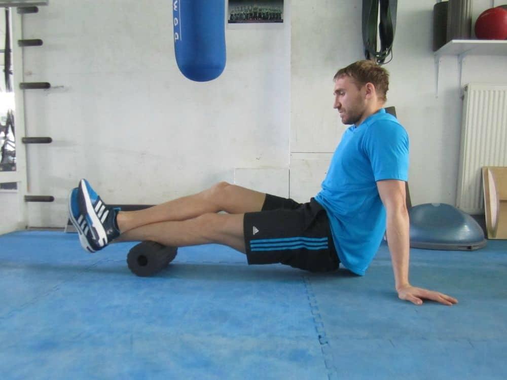 Tipps zur Vorbeugung von Sportverletzungen