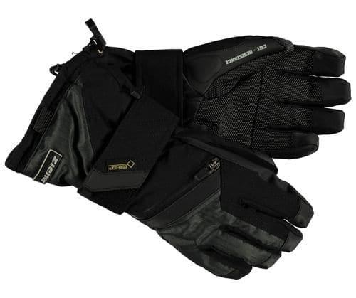 Top 5 Handschuhe im Winter 2014