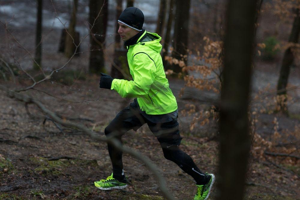 Trail-Running Trainingstipps