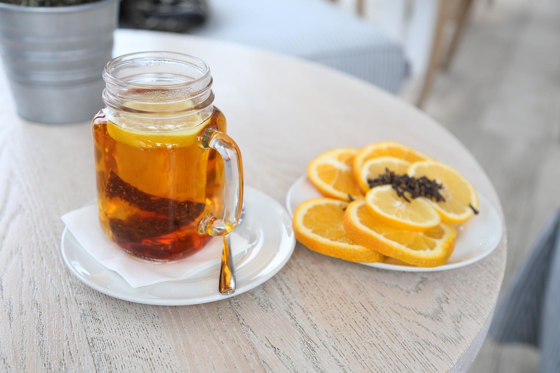 Tschüss Kaffee - 5 Alternativen zum Morgentrunk