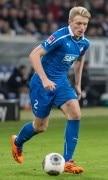 TSG 1899 Hoffenheim - Kapitän Andreas Beck über harte Vorbereitungen und das Auftaktspiel in Nürnb…