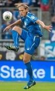 TSG 1899 Hoffenheim - Vizekapitän Jannik Vestergaard über den Saisonstart