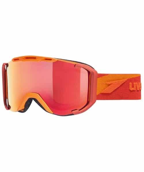 Unsere Top 5 Ski- und Snowboardbrillen im Winter 2014