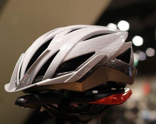 Uvex MTB-Ausrüstung für die nächste Biketour