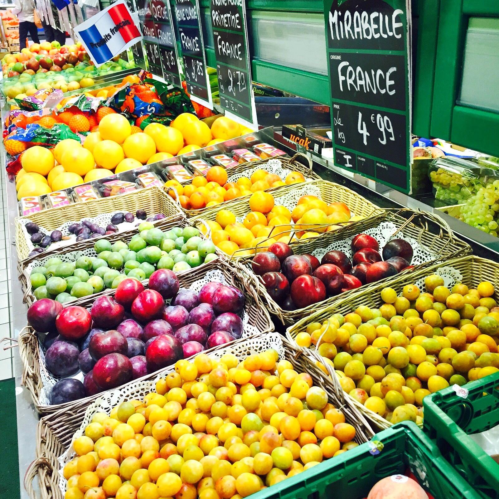 Vegane Ernährung – Hype oder Leistungsbooster?