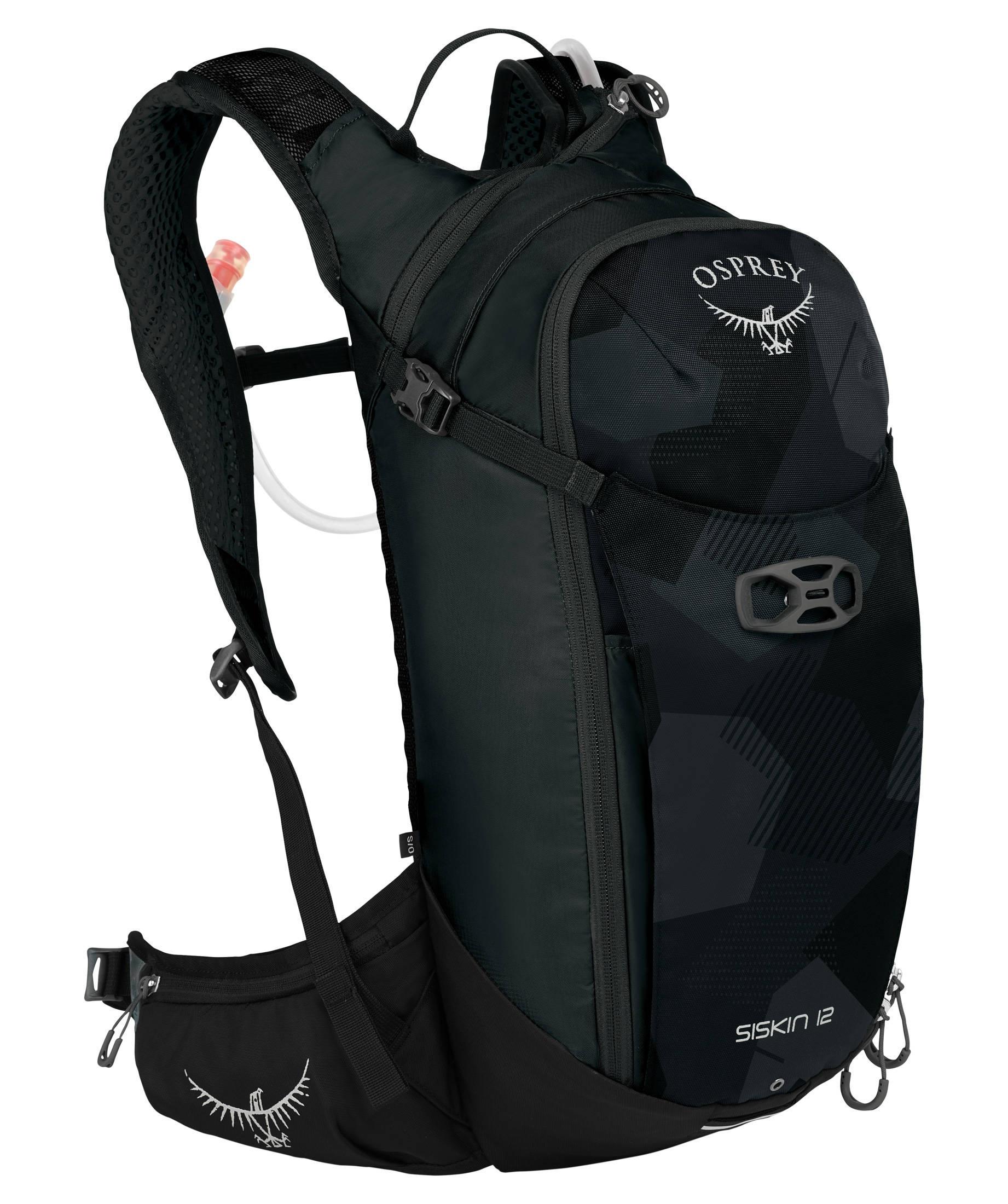 Welchen Rucksack zum wandern?