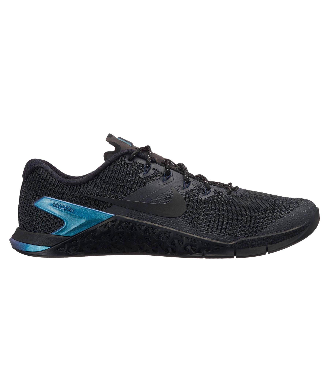 Welcher Schuh ist der richtige für dein Training?