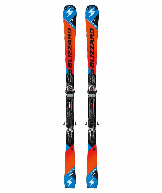 Wir für euch im Schnee: Ski-Neuheiten 2015/2016